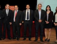 La Matanza intercambió experiencias sobre gestión tributaria con otros Distritos