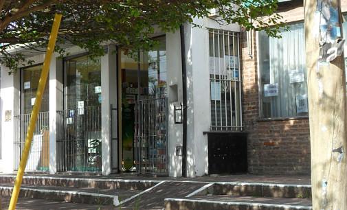 Diferentes sectores apoyan la creación de la Cámara de Comercio en Ciudad Evita