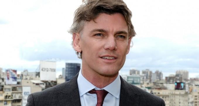 Promueven el uso del Leasing para potenciar el desarrollo argentino