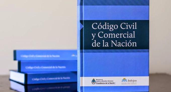 Aclaraciones sobre el nuevo Código Civil (asuntos inmobiliarios)