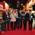 70º aniversario de la Cámara Argentina de la Industria del Juguete (CAIJ) y exposición