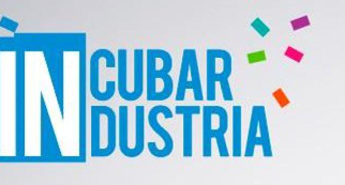 INCUBAR: Nuevo programa para jóvenes emprendedores