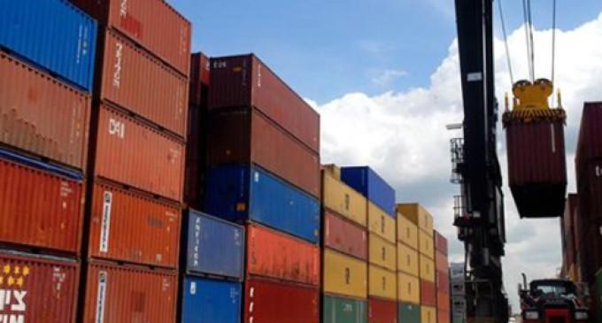 La AFIP puso en marcha un nuevo mecanismo para controlar las importaciones