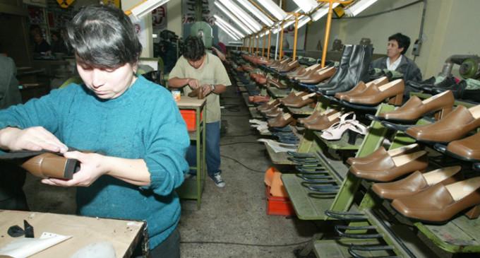 Desde el calzado esperan que la nueva gestión continúe con la política actual