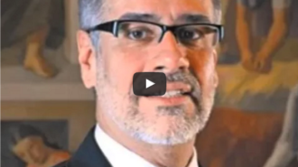 Entrevista al Secretario de Hacienda de La Matanza sobre el impacto de la eliminación del cepo al dólar