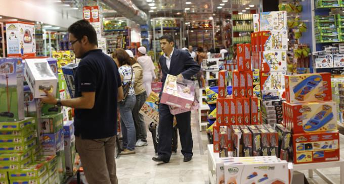 Los mercantiles expresaron sus expectativas ante la llegada del nuevo gobierno