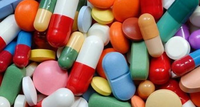 Los laboratorios bajarán los precios de los medicamentos entre siete y 21 por ciento