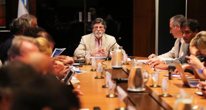 La AFIP avanza en las pautas y prioridades para los cambios en Ganancias y Monotributo