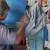 Reciclando Sueños: una cooperativa de excartoneros con acento matancero