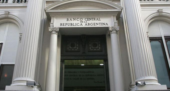 Créditos hipotecarios: Central sale a promoverlos con tasa del 22%