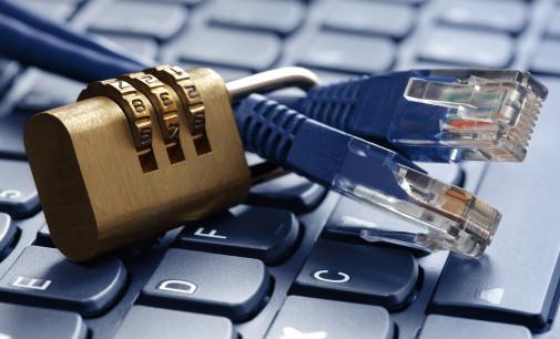 9 de cada 10 PyMEs sufren de ataques informáticos
