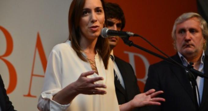 El Gobierno bonaerense emitió bonos por casi 2.400 millones de pesos