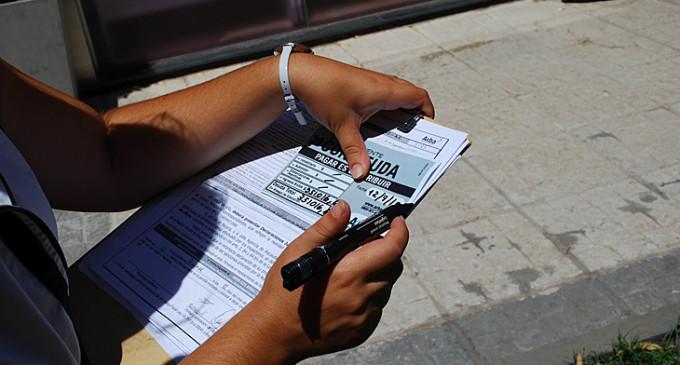 ARBA: cambiarán los planes de pagos para regularizar deudas