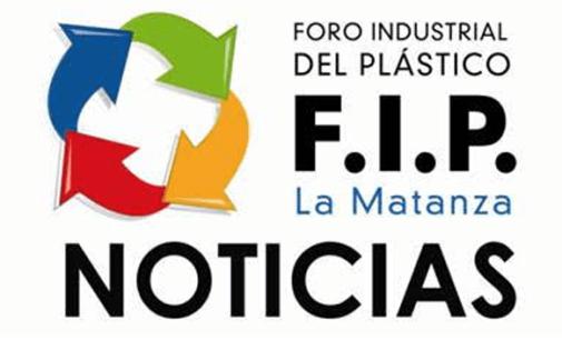 Se presentó el Foro del Plástico