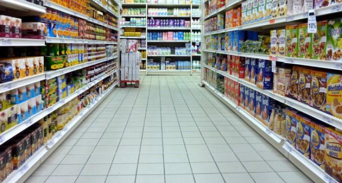 Planteo de Supermercadistas