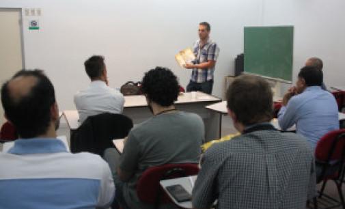 La UNLaM realizó un encuentro de Networking