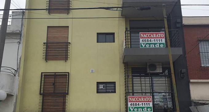 Arranca una nueva línea de créditos para viviendas