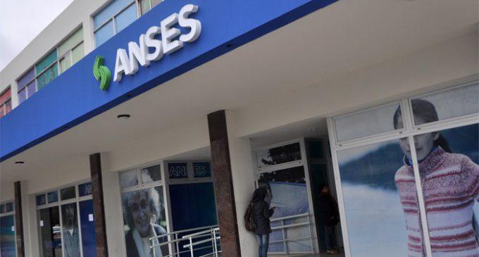 Liquidaciones:La ANSES abona retroactivos de sentencias por más de $413 millones