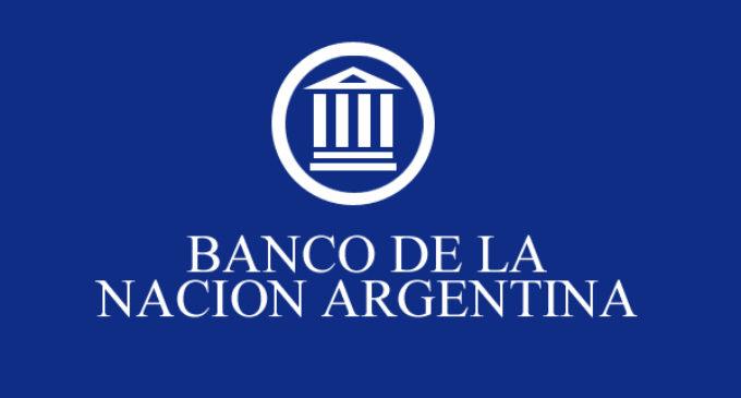 Testimonios y anécdotas sobre el Banco Nación