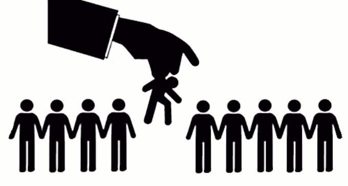 Comunicado Cámara de Comercio e Industria de La Matanza: Despidos