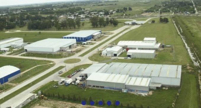 Miedo entre los Industriales bonaerenses: aumentos de tarifas y caída de actividad amenazan al sector
