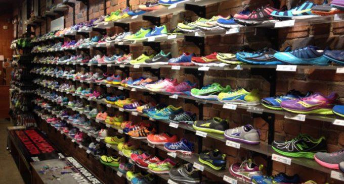 Cayó 40% la producción de calzado y hay preocupación en el sector