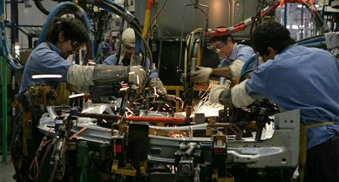A los industriales y comerciantes matanceros no les convence el financiamiento del gas