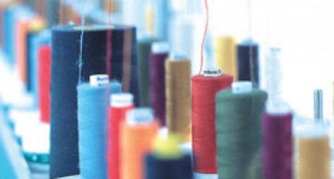 Crecen las importaciones de prendas de vestir