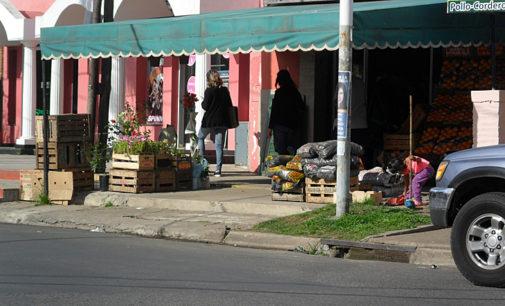 Avanza lentamente la creación de la Cámara de Comercio de Ciudad Evita