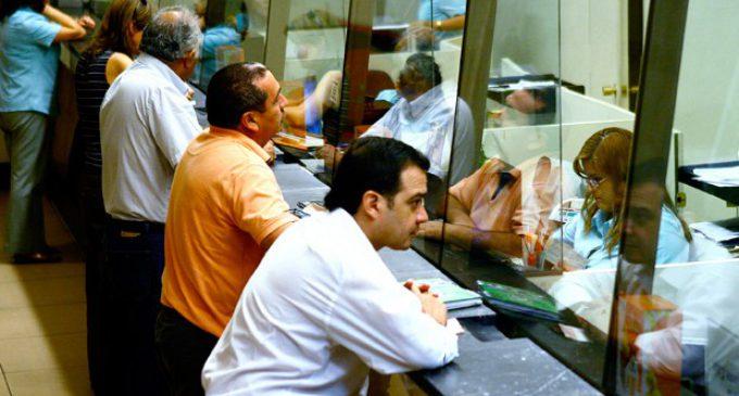 Industriales Bonaerenses: Propuesta para crear una ley de seguro de desempleo
