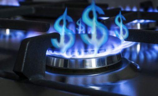 Para la CAME, la financiación para el gas es una medida insuficiente