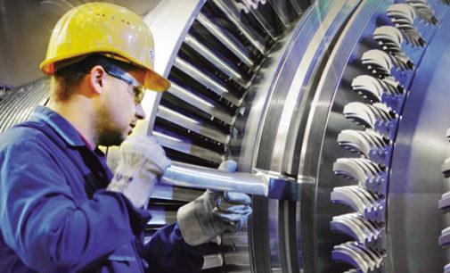 Se reconfirman las malas señales en la industria: el uso de la capacidad instalada cae a su nivel más bajo en 10 meses