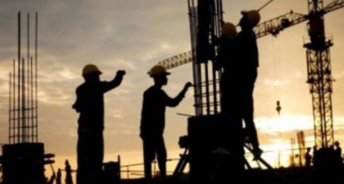 Alerta de la Organización Internacional del Trabajo por la situación del empleo