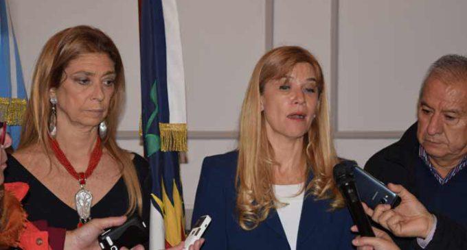 """Magario pidió que la Provincia declare la """"emergencia social y laboral"""" y destinará fondos para """"paliar el hambre"""""""