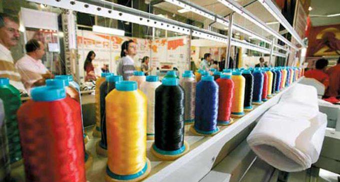 La industria textil en crisis por el brutal aumento en las importaciones