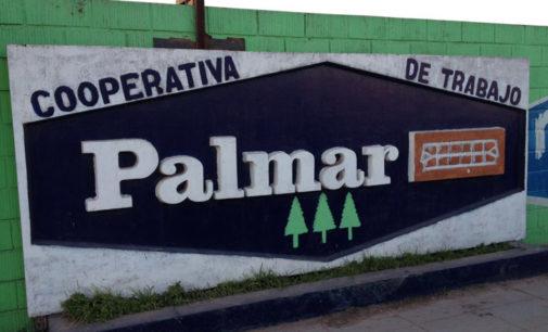 La empresa recuperada El Palmar, en alerta porque debe pagar 400 mil pesos de luz