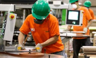 La UIA alerta por el impacto de la suba de tarifas en el sector Pyme