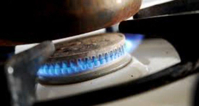 Rebajas del gas: necesario pero insuficiente