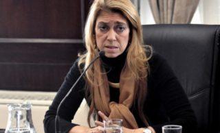 Según la Secretaría de Producción, las ventas en La Matanza cayeron hasta más de 47 por ciento