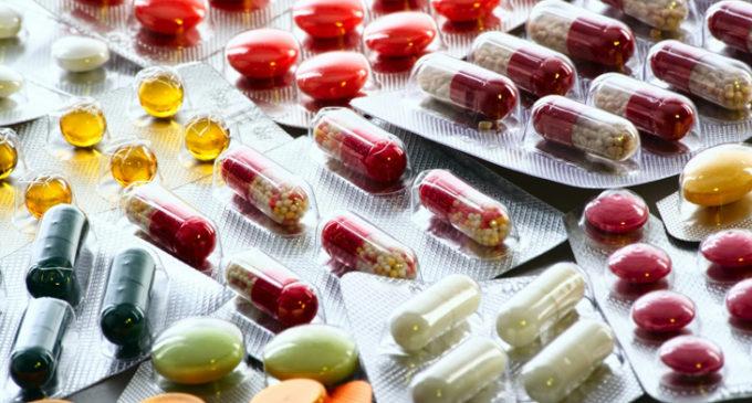Los farmacéuticos rechazan la importación de medicamentos