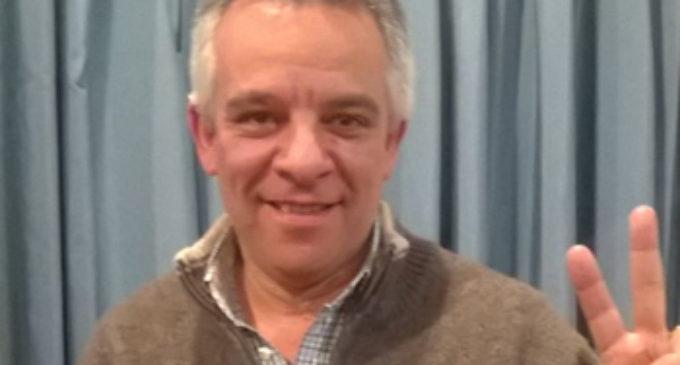 """Arias Pereyra: """"La unidad del movimiento obrero de La Matanza es cuestión de tiempo"""""""
