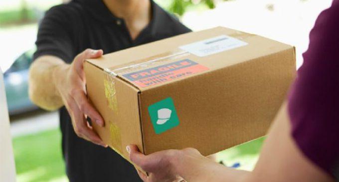 """Para reactivar sus ventas, las PyMEs proponen exportar """"puerta a puerta"""""""