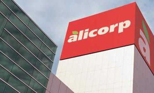 Por el Impuesto a las Ganancias, empleados de Alicorp no cobraron sueldos