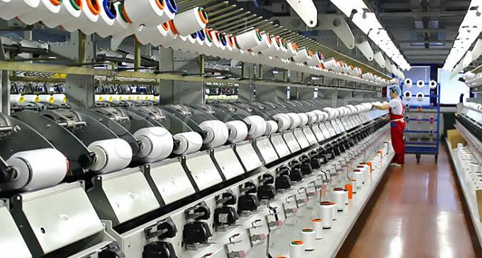 Alertan sobre despidos, suspensiones y cierres de empresas textiles