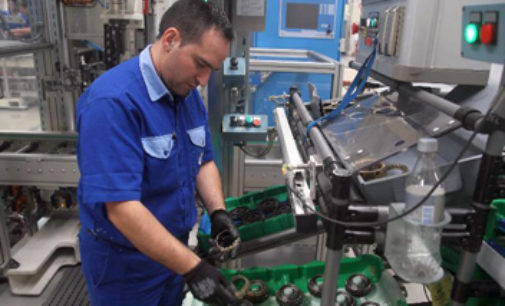 La producción nacional de autopartes cayó diez por ciento y se siente en La Matanza