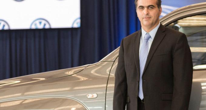 El presidente de Volkswagen brindará una charla en la UNLaM