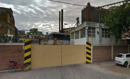 La ex Agroindustria Madero, a un paso de retomar la producción como cooperativa