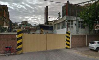 """La Cooperativa Aceitera La Matanza ya tiene los """"papeles en regla"""""""
