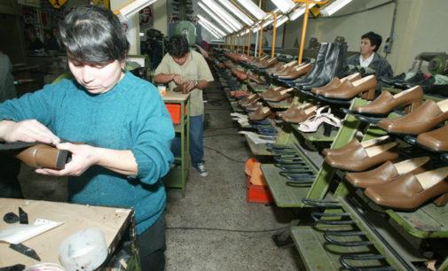 """Productores matanceros advierten que """"si no se revierte el panorama, muchas fábricas van a cerrar"""""""