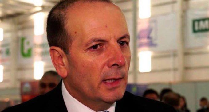 Apareció muerto Jorge Devesa en Gregorio de Laferrere